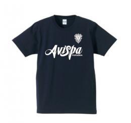 2021 SEASON MEMBER Tシャツ