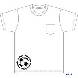 神7プロデュースTシャツ