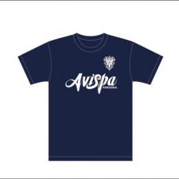 2021NEWベーシックTシャツ
